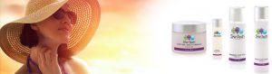 sunscreen-new-873x240